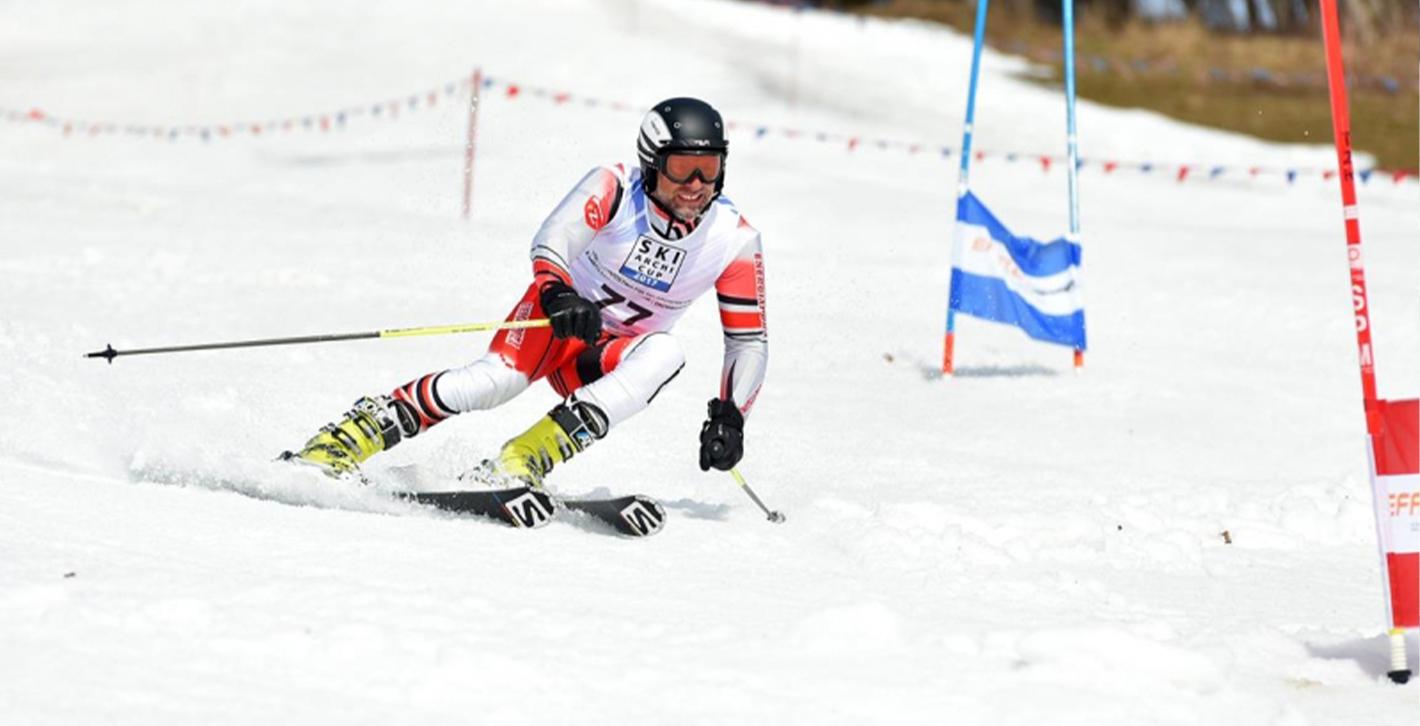 Ski Archi Cup - galeria 2017