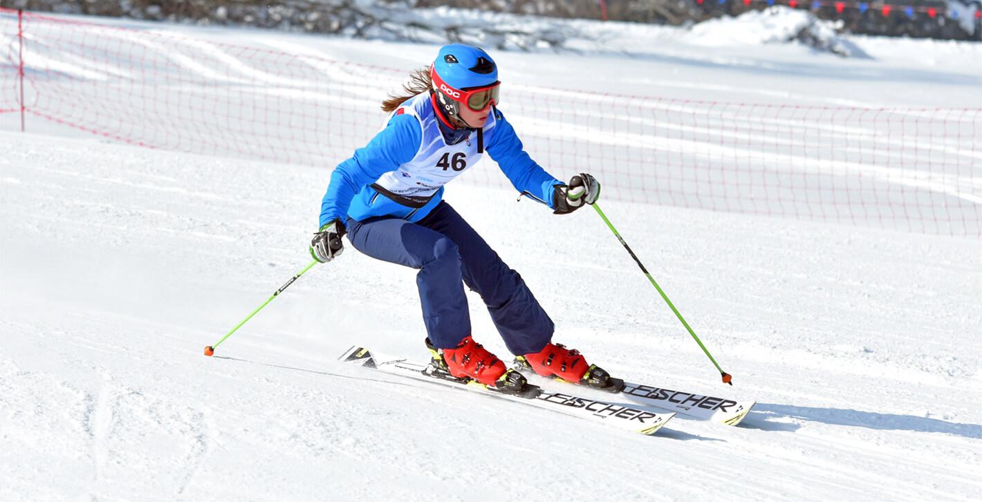 Ski Archi Cup - galeria 2018