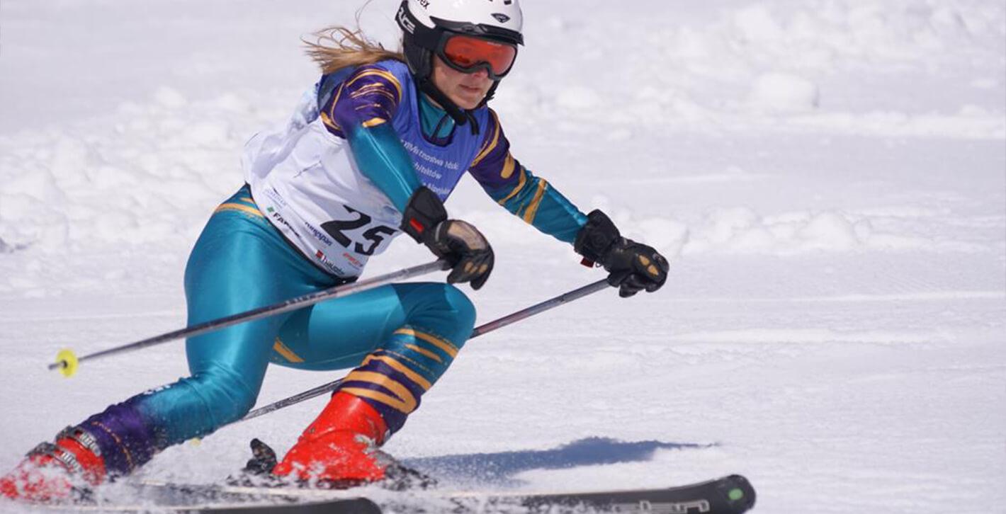 Ski Archi Cup - galeria 2012