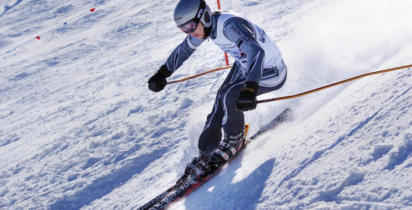 Ski Archi Cup - galeria 2014