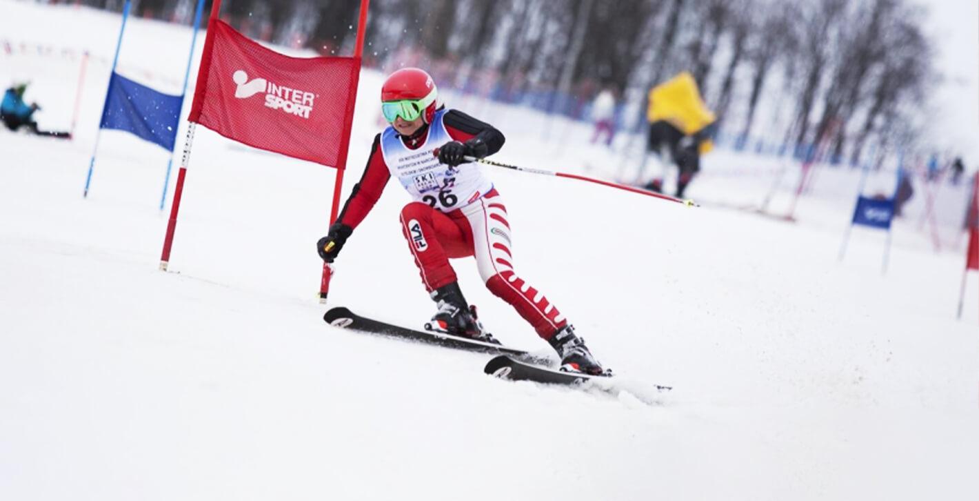 Ski Archi Cup - galeria 2016