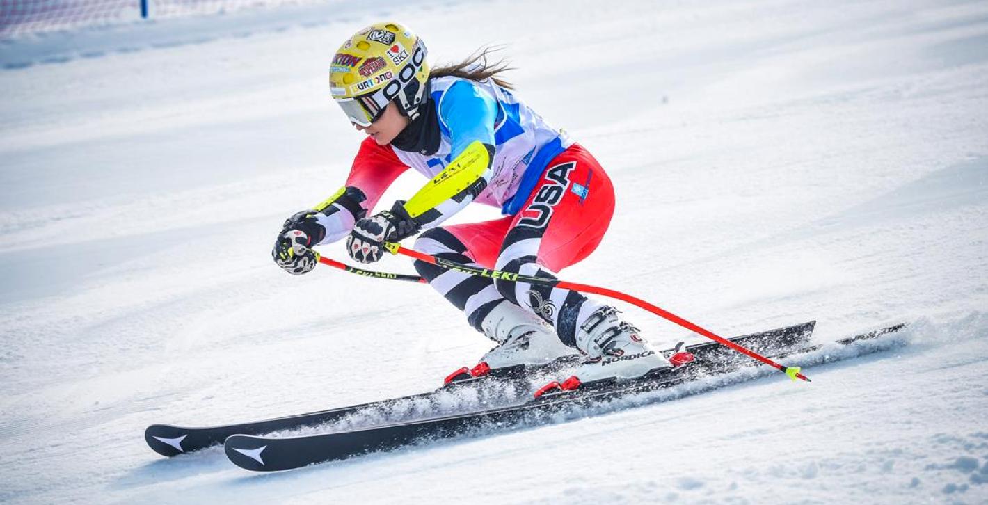Ski Archi Cup - galeria 2020